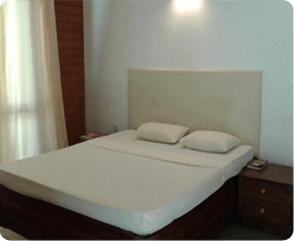 udawalawe safari hotels rooms sri lanka - Special Room Service in Udawalwe Hotel